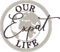 ourexpatlife