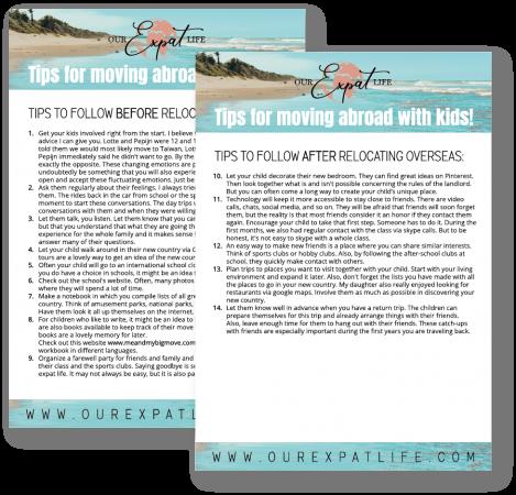 PDF met Tips